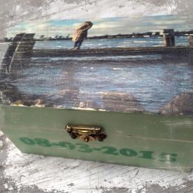 houten foto doosje 1