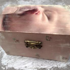 houten foto doosje 2